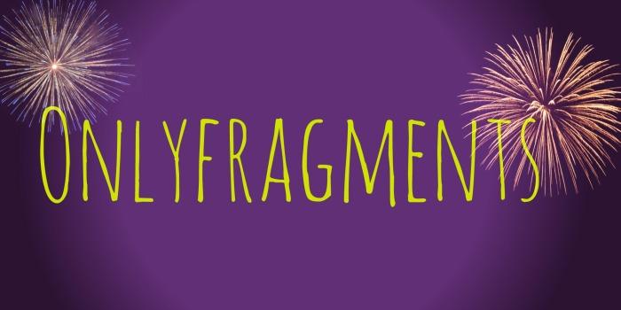 onlyfragments