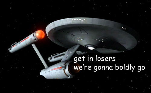 star trek bodly go