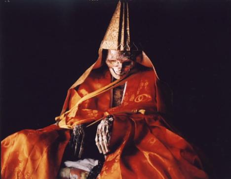 monk_mummy_1