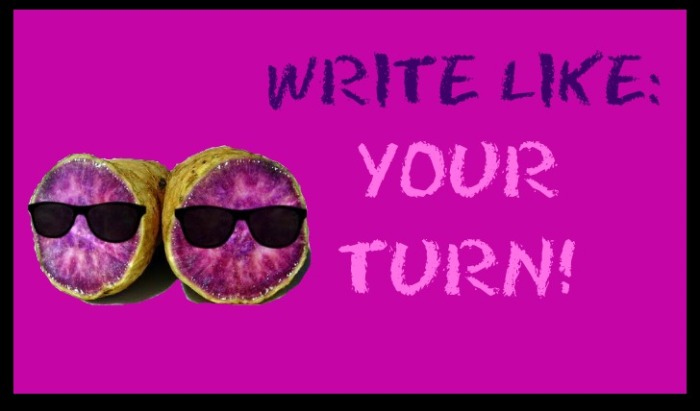writelike