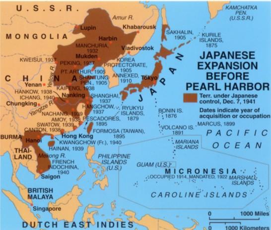 japan_imperial