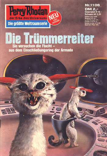 See more at WTF Bad Science Fiction Covers at Tumblr.